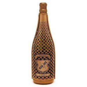 Beau Joie Brut NV Champagne