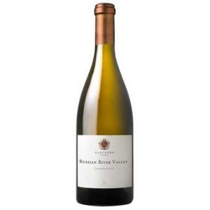 Hartford Court 2018 Chardonnay, Russian River Valley
