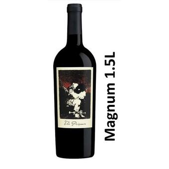 The Prisoner 2018 Napa Valley Red, Magnum 1.5L
