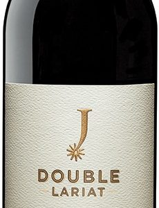 2014 Double Lariat by Jamieson Ranch Vineyards Cabernet Sauvignon