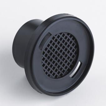 Classic XL 300-Bottle Wine Cellar Charcoal Filter
