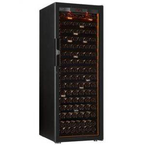 EuroCave Revelation L Wine Cellar | UV-Free Lighting | 5-Year Warranty | Energy Efficient