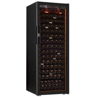 EuroCave Revelation L Wine Cellar | UV-Free Lighting | 5-Year Warranty | Energy Efficient