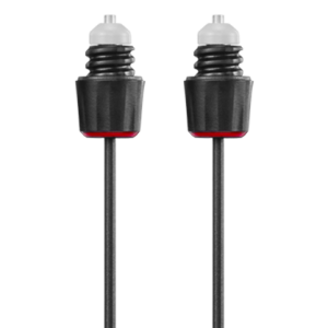 Fast Pour Needle 2-pack