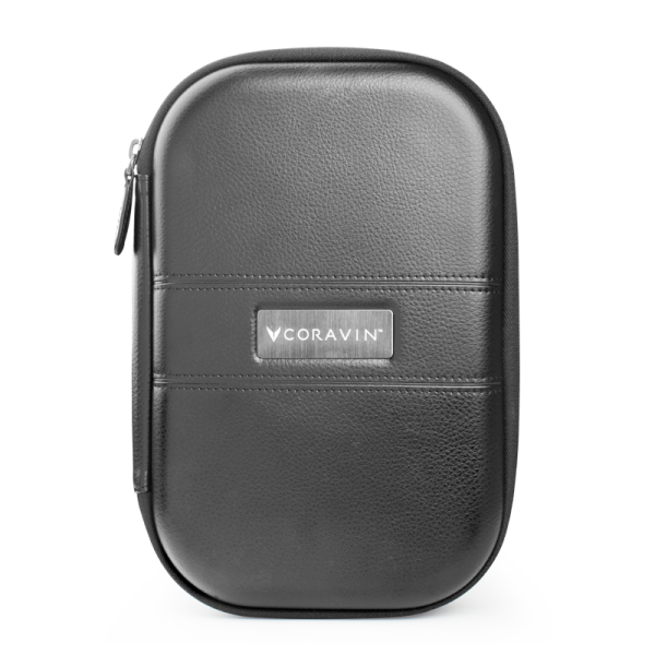 MODEL ELEVEN CARRY CASE
