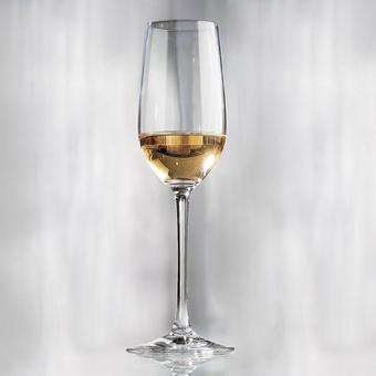 Riedel Tequila Glass (Set of 2)