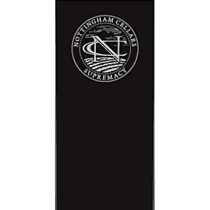 Nottingham Cellars 2016 Livermore Valley Supremacy Red